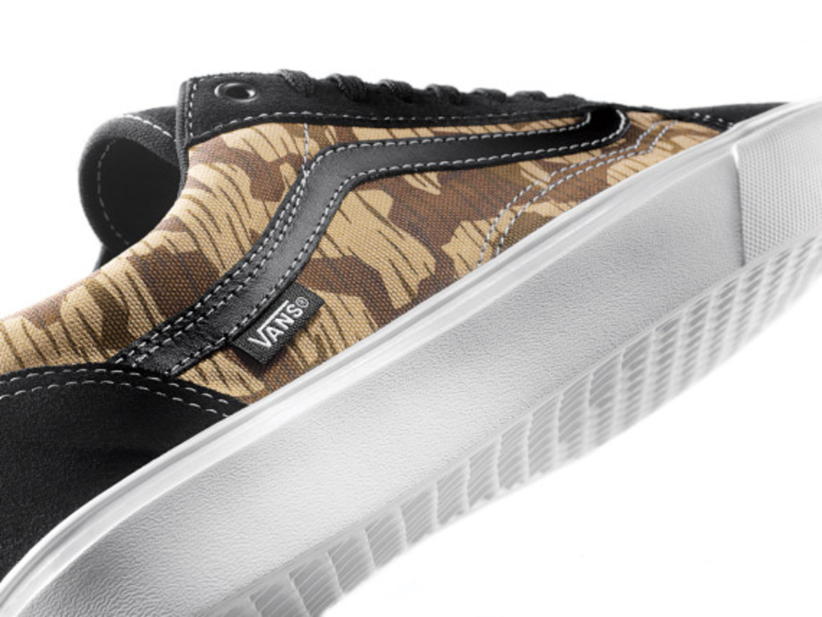 vans-lxvi-classic-lites-collection-05