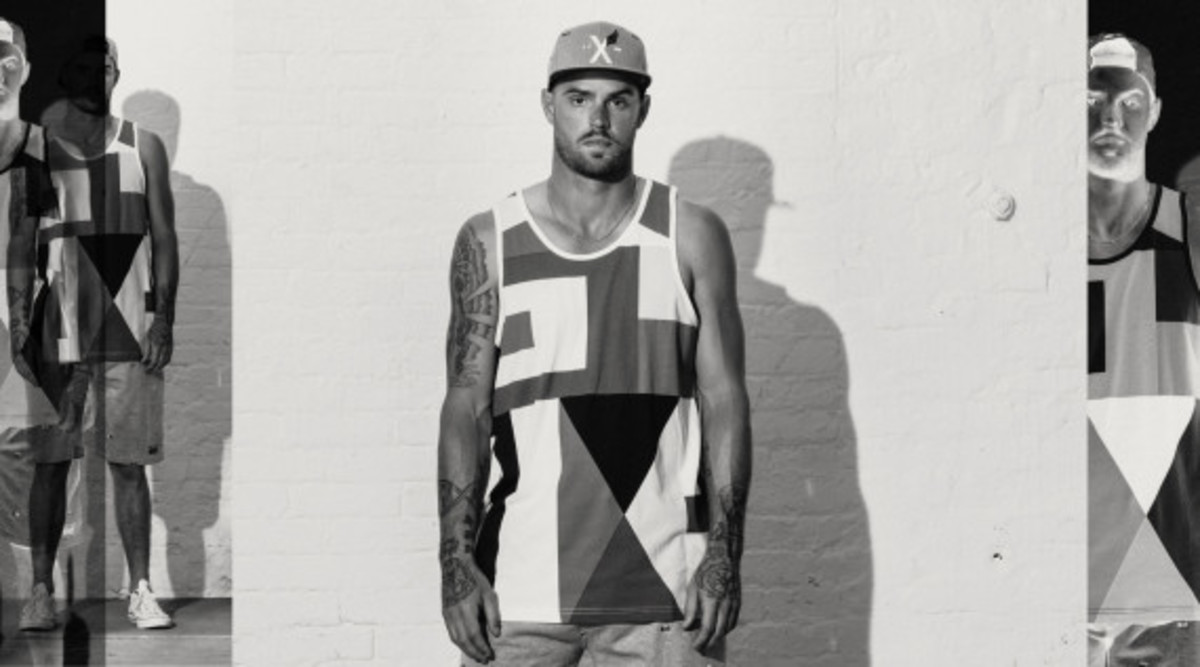 10deep-summer-2014-lookbook-14