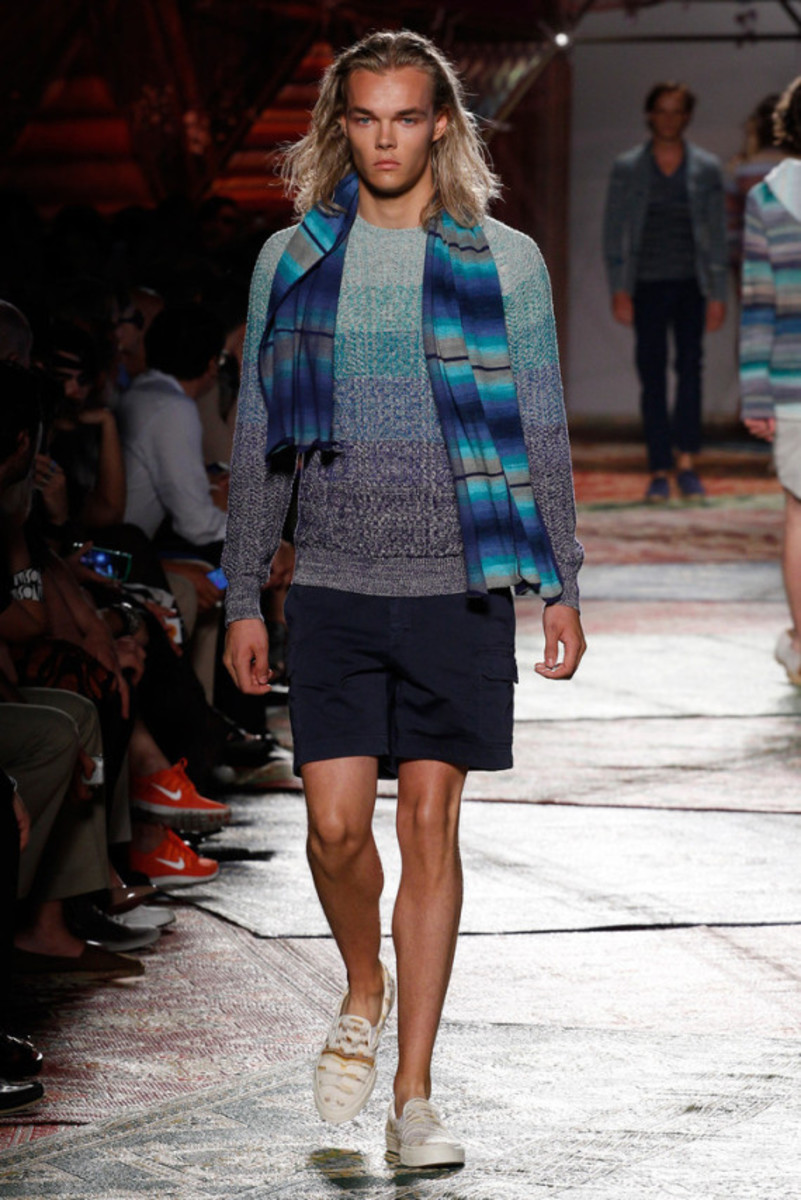 missoni-spring-2015-menswear-collection-13