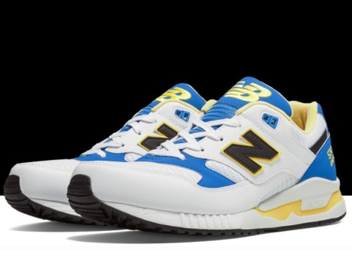 new-balance-530-and-850-90s-running-collection-01