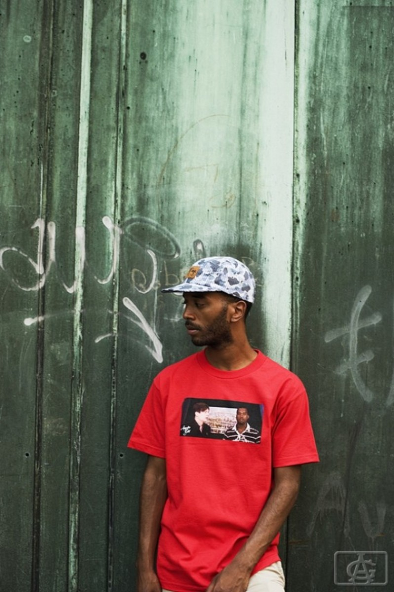 acapulco-gold-summer-2014-collection-lookbook-19