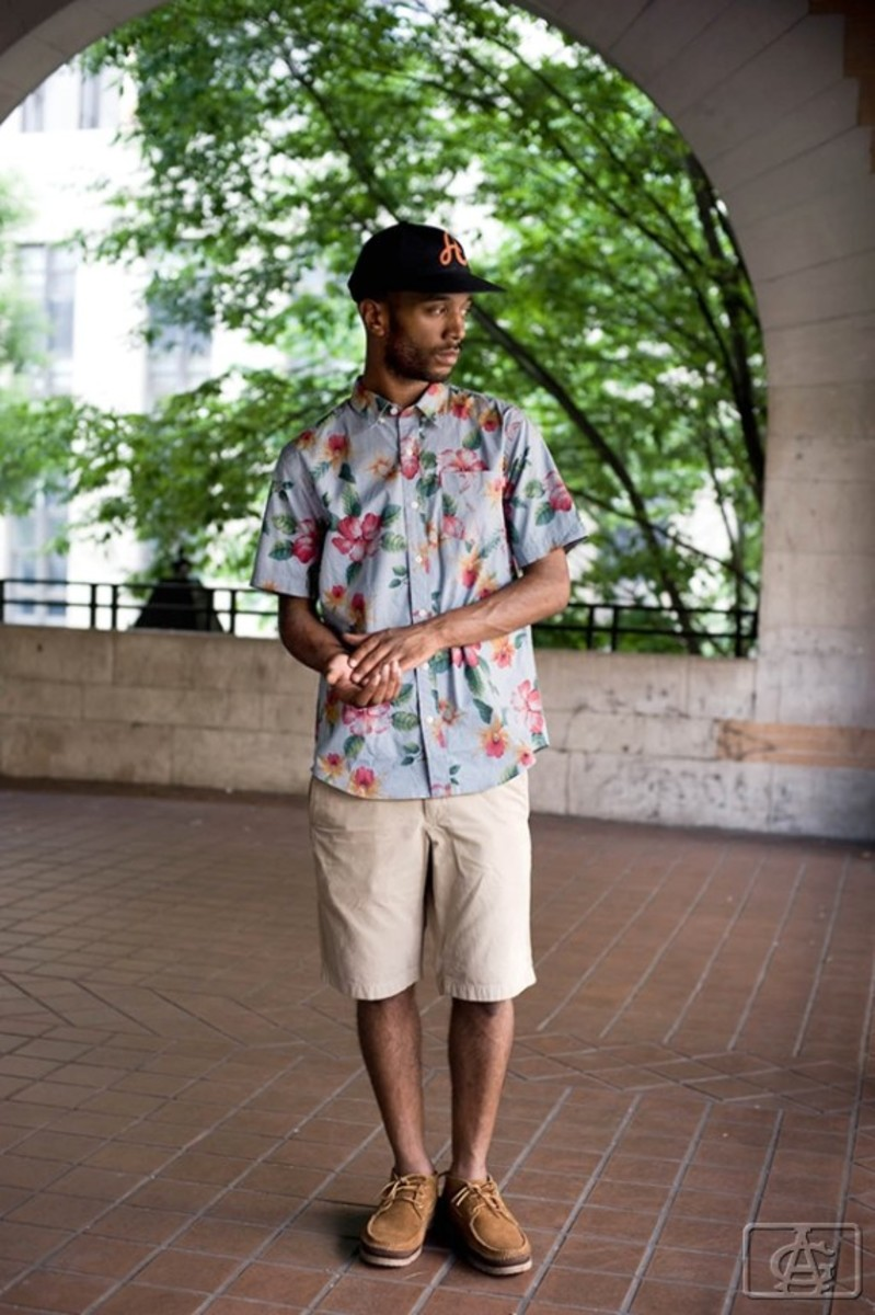 acapulco-gold-summer-2014-collection-lookbook-22