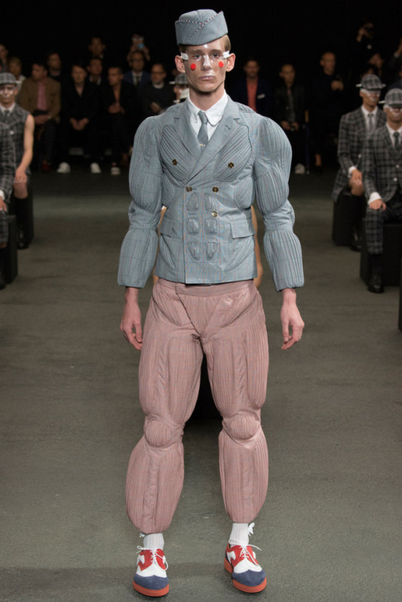 thom-browne-spring-summer-2015-collection-08