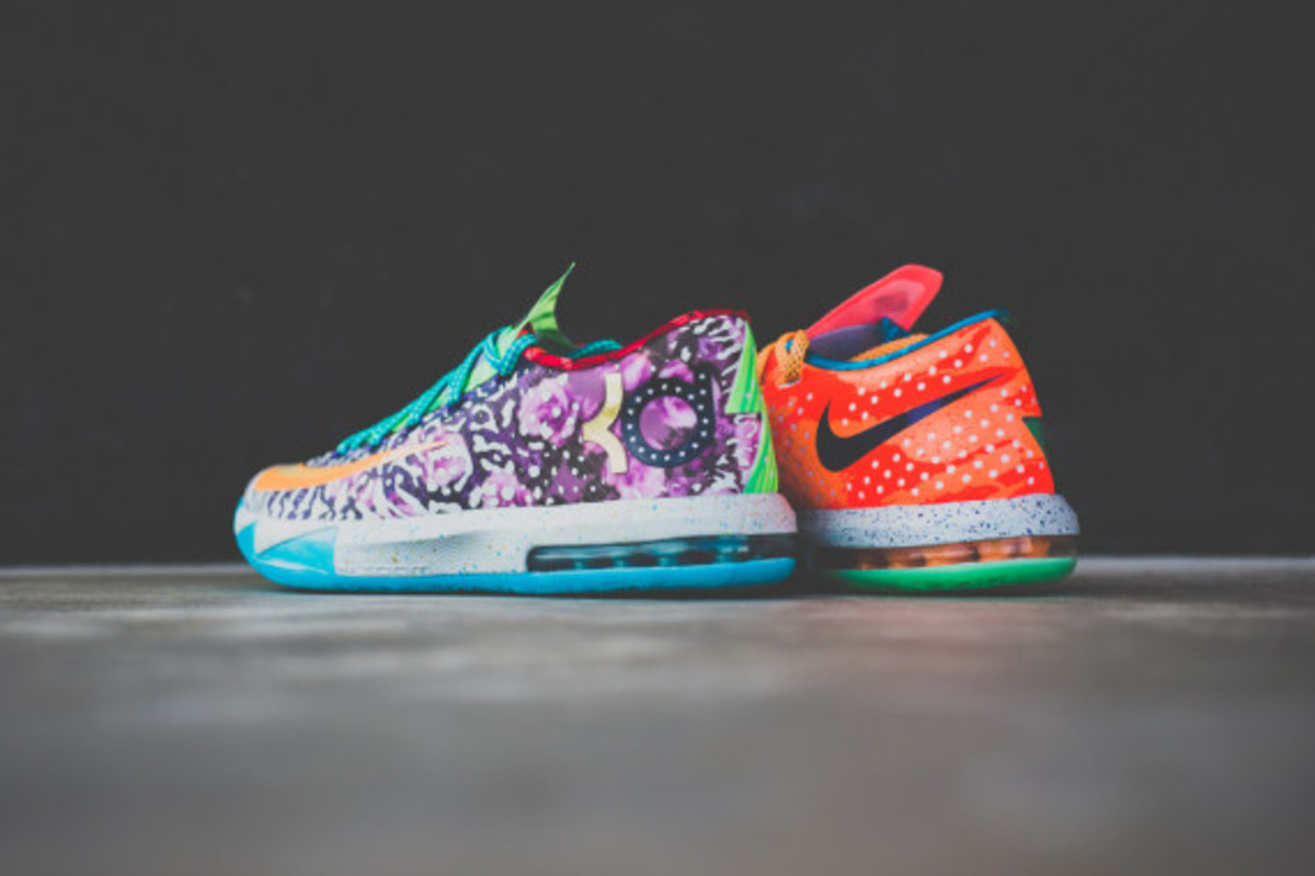 nike-what-the-kd-6-release-reminder-09