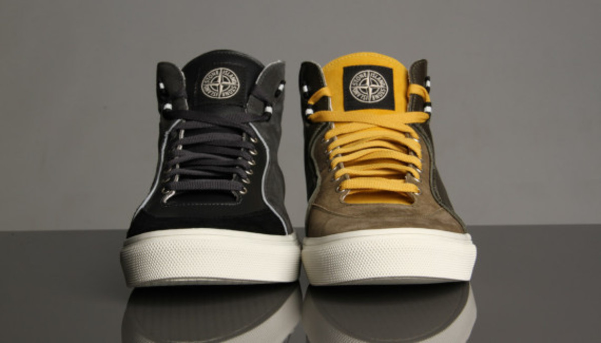 stone-island-diemme-high-top-sneakers-fall-winter-2014-c