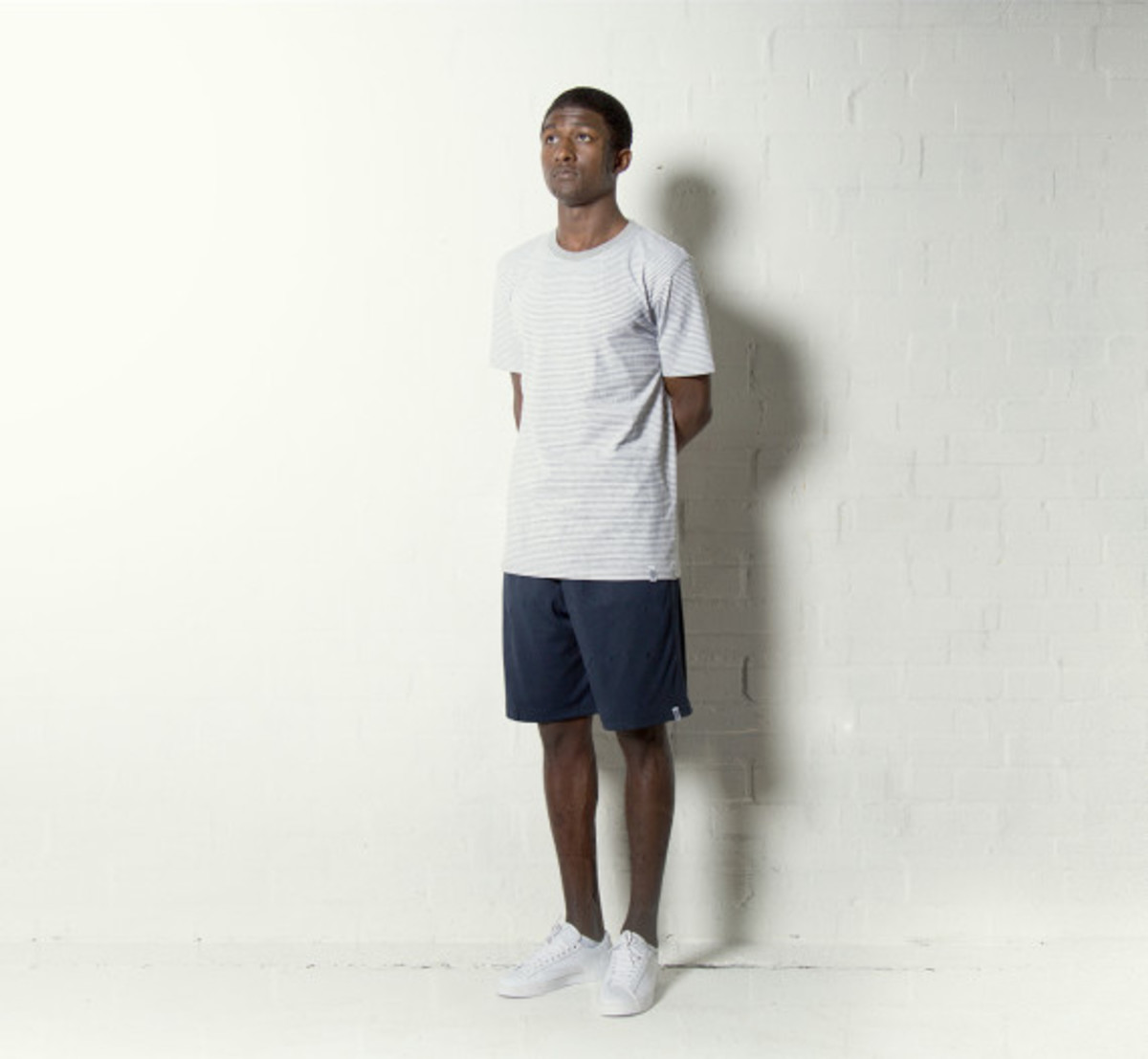 size-summer-2014-basic-collection-02