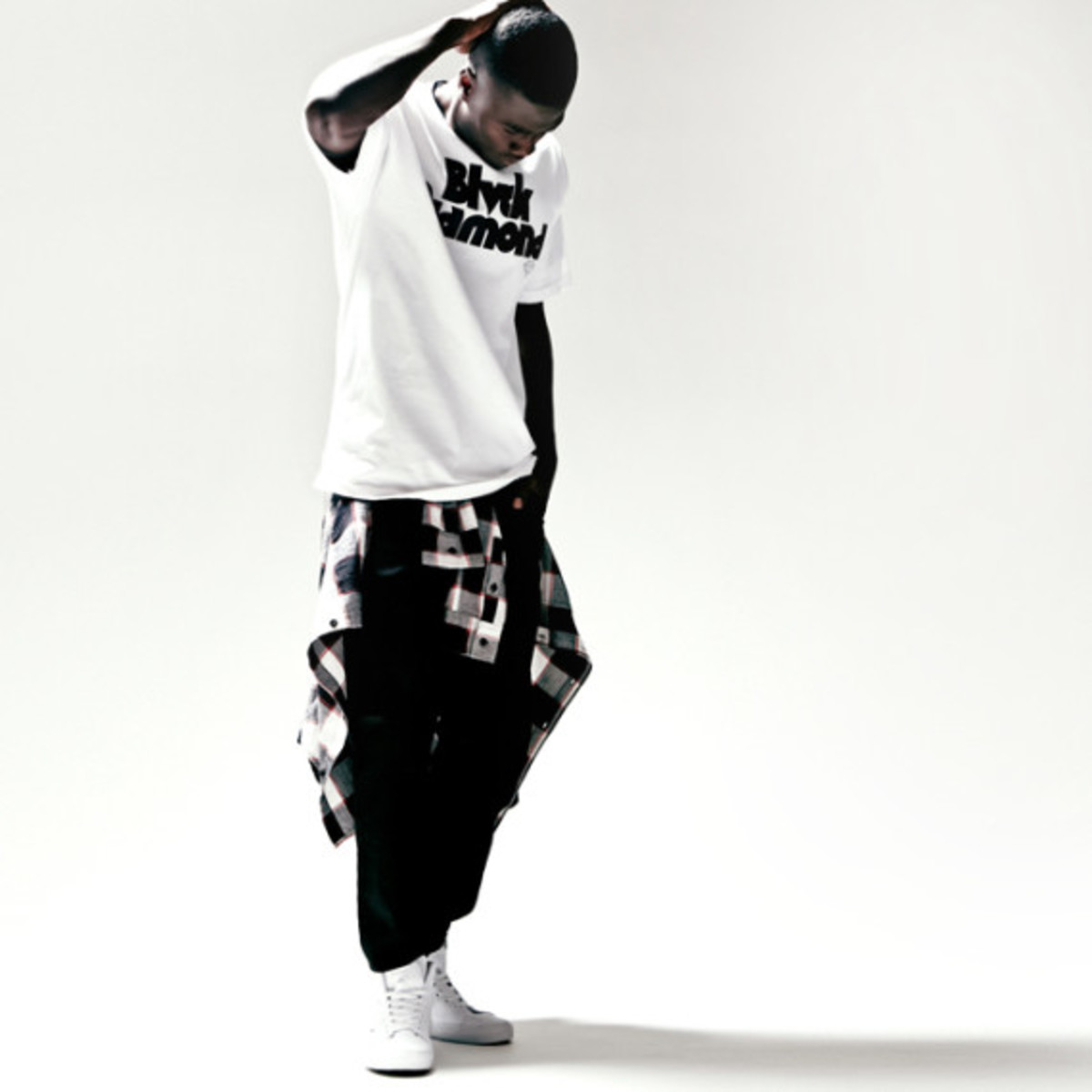 black-scale-diamond-supply-co-pac-sun-collection-lookbook-02
