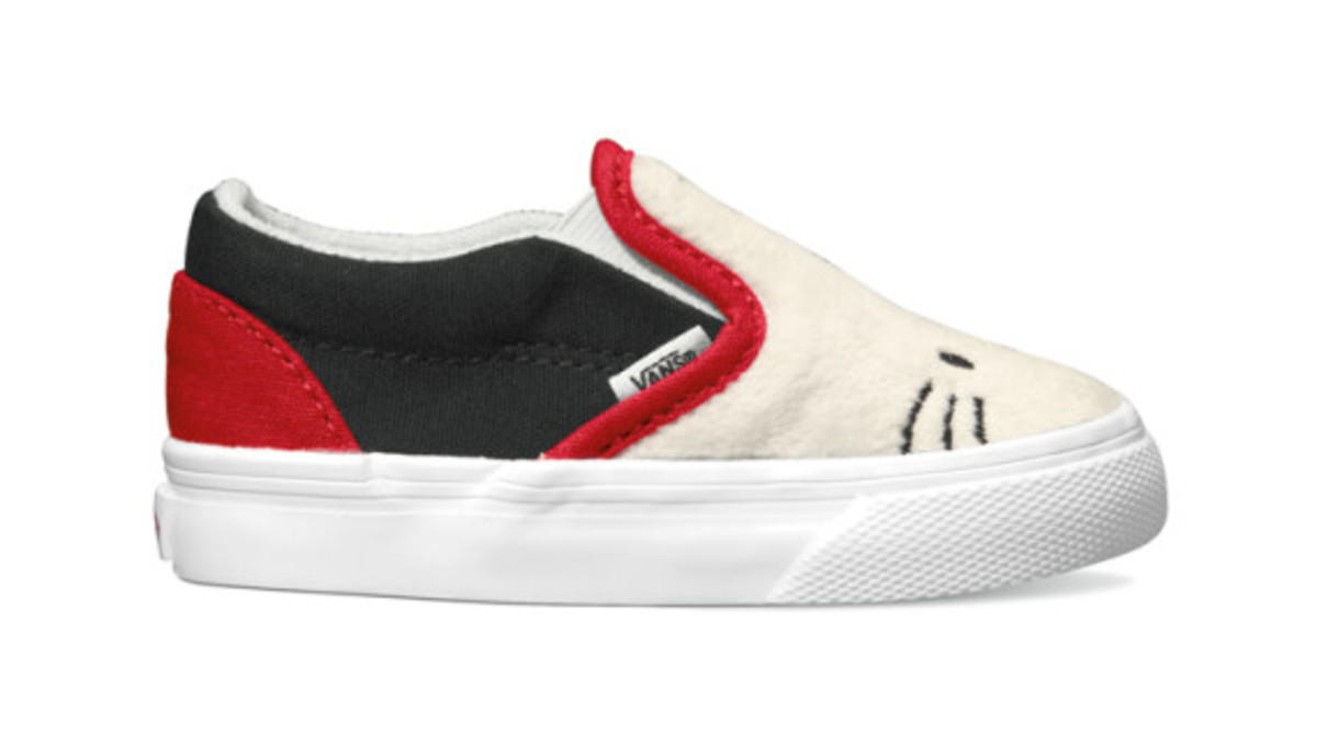 vans-hello-kitty-40th-anniversary-collection-12