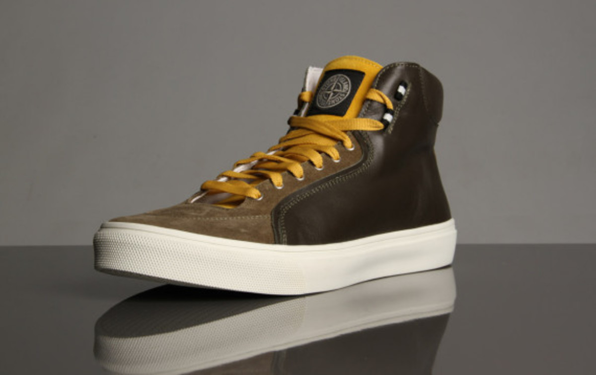 stone-island-diemme-high-top-sneakers-fall-winter-2014-h