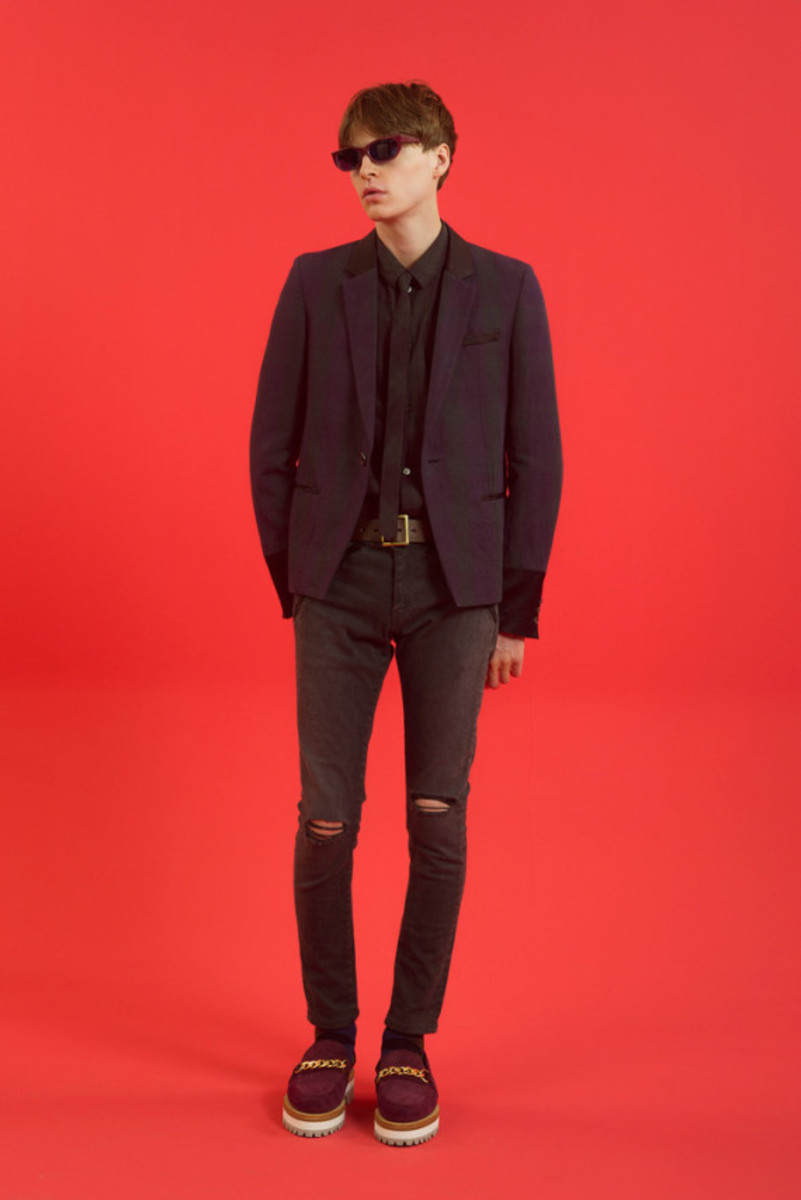 undercover-spring-summer-2015-collection-08
