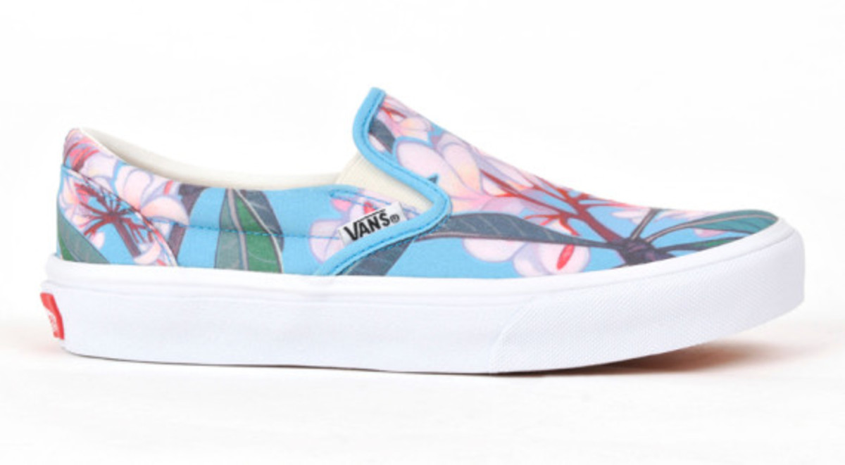 vans-christine-shinn-pumeria-slip-on-02