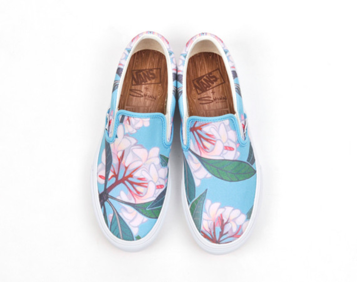 vans-christine-shinn-pumeria-slip-on-01