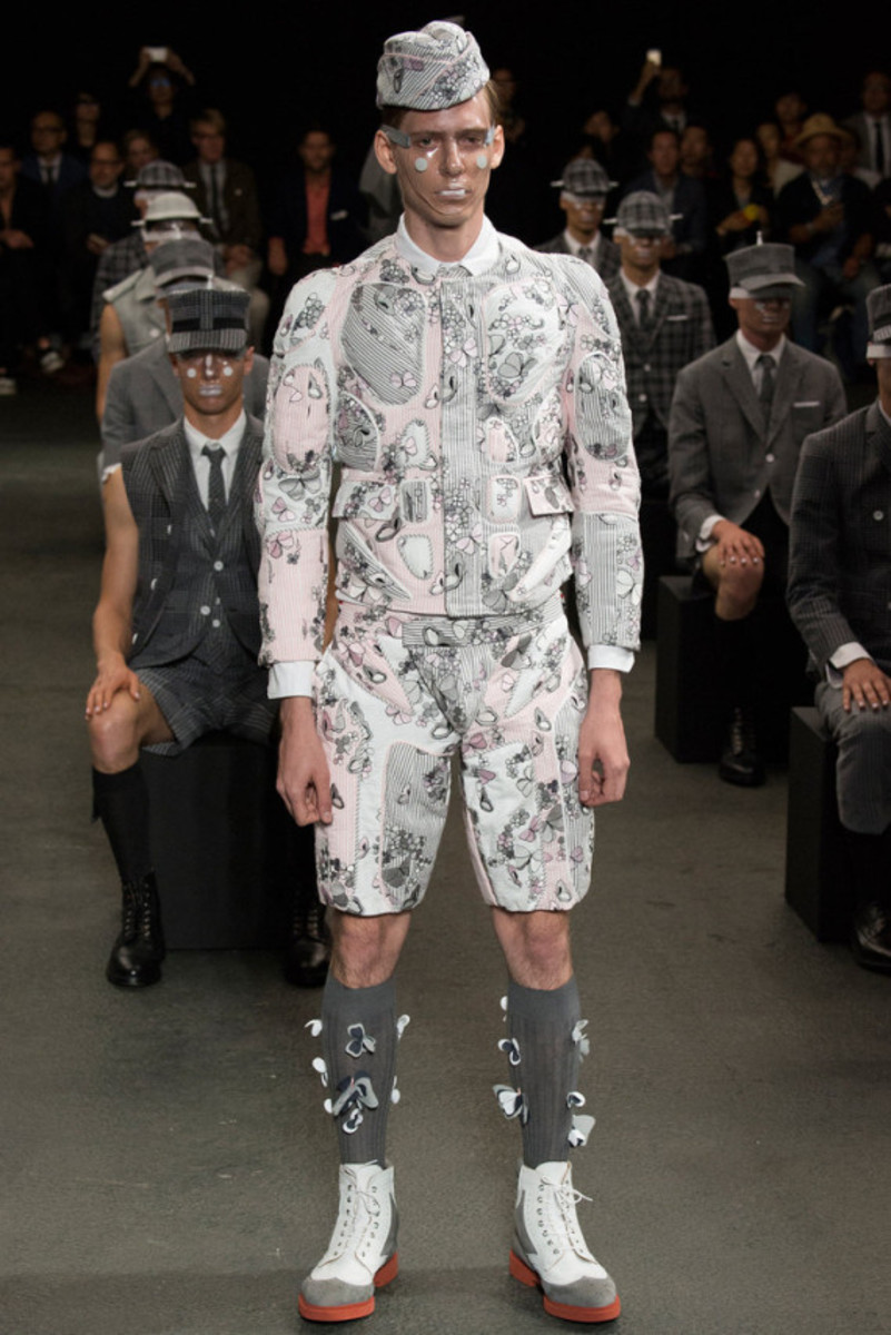 thom-browne-spring-summer-2015-collection-02
