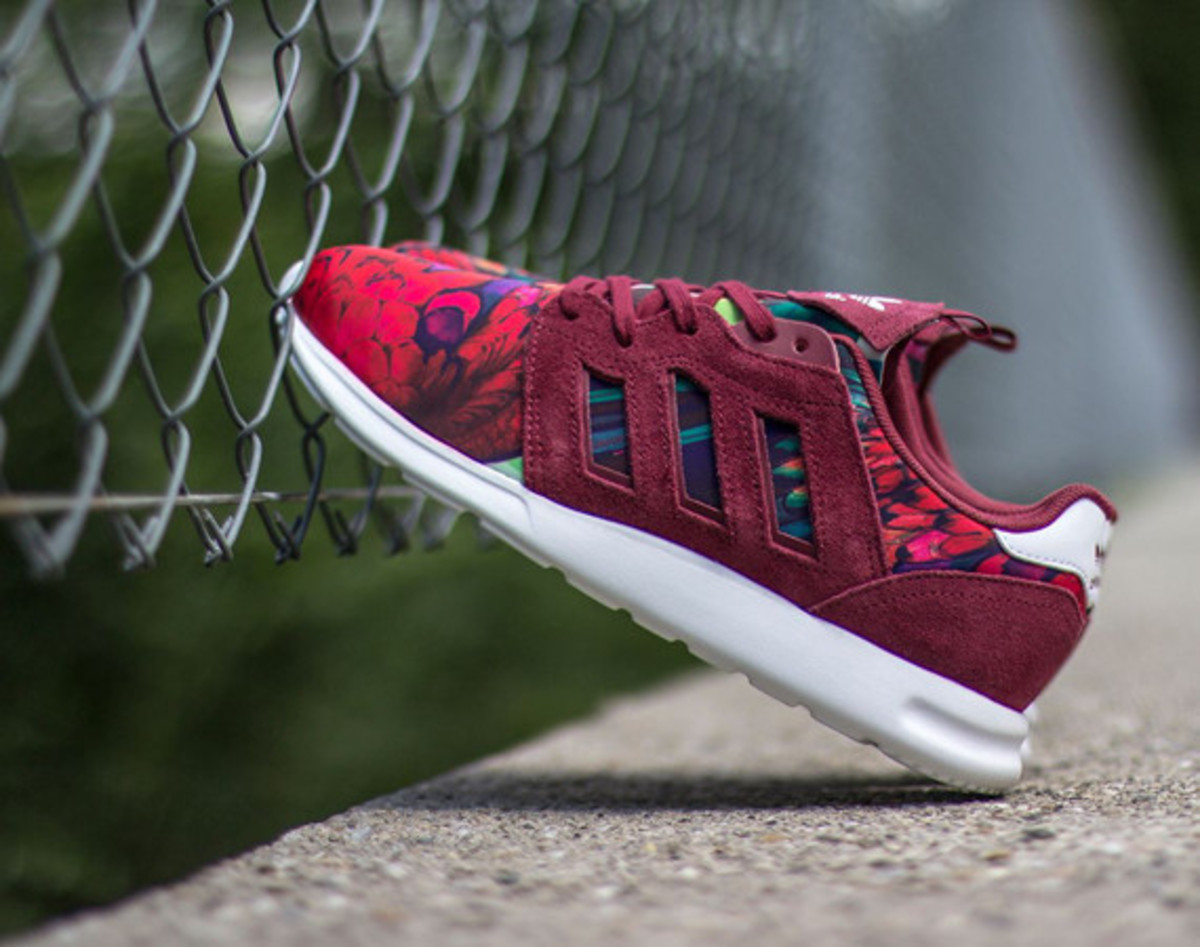 adidas-zx-500-floral-01