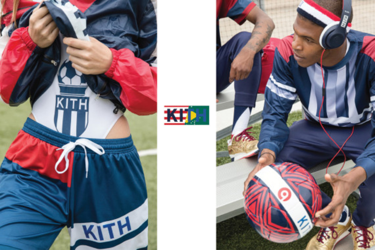 kith-football-equipment-collection-lookbook-11