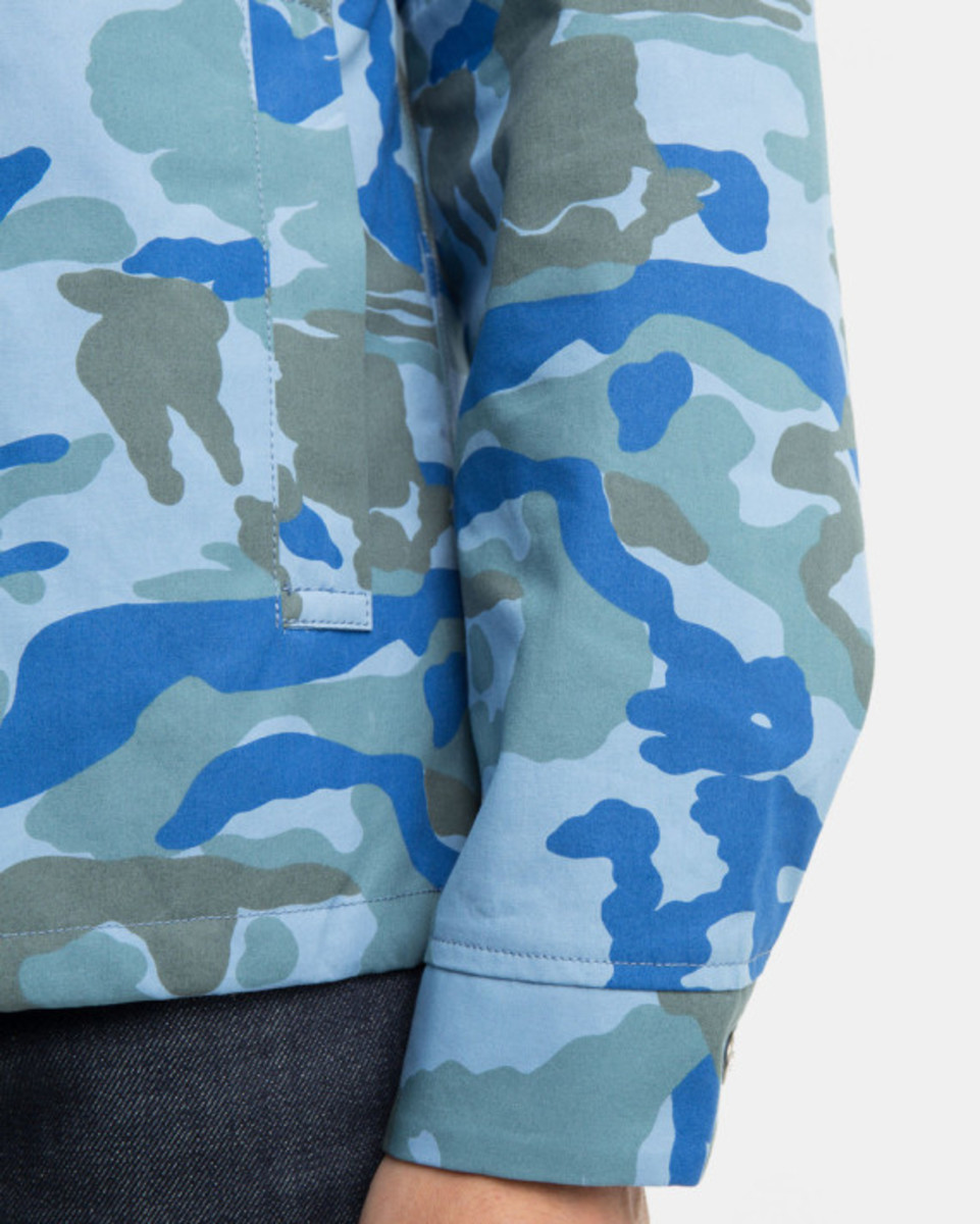 nanamica-gore-tex-camouflage-cruiser-jacket-03