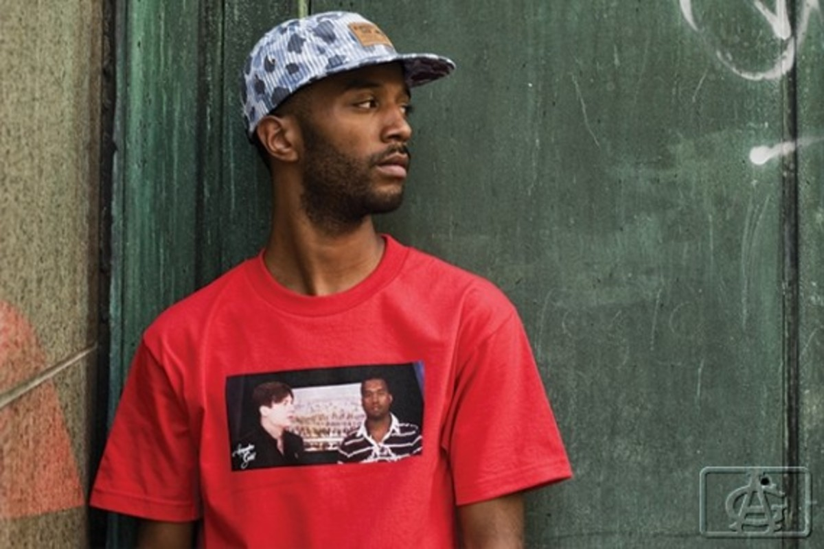 acapulco-gold-summer-2014-collection-lookbook-11