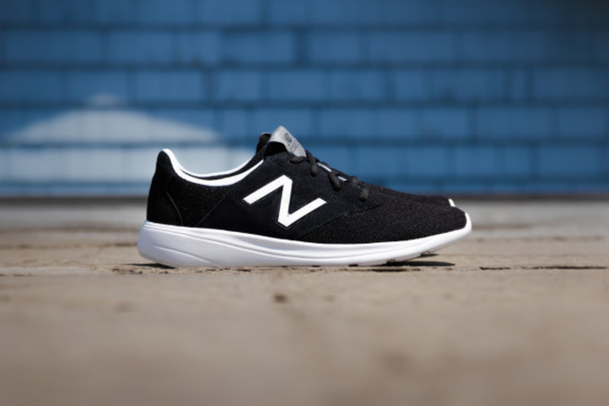 new-balance-1320-july-2014-releases-11