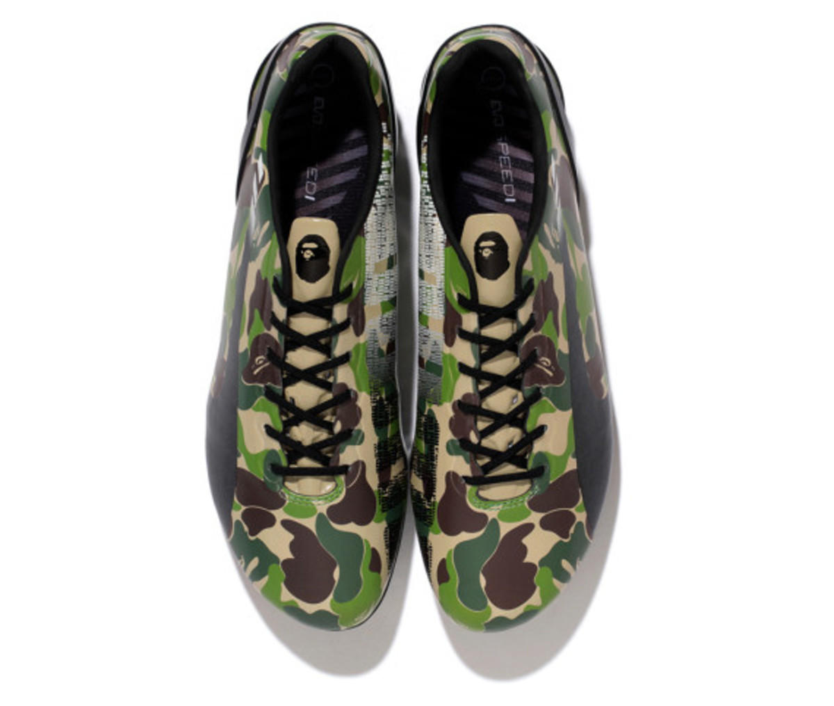 a-bathing-ape-puma-bape-fc-capsule-collection-03