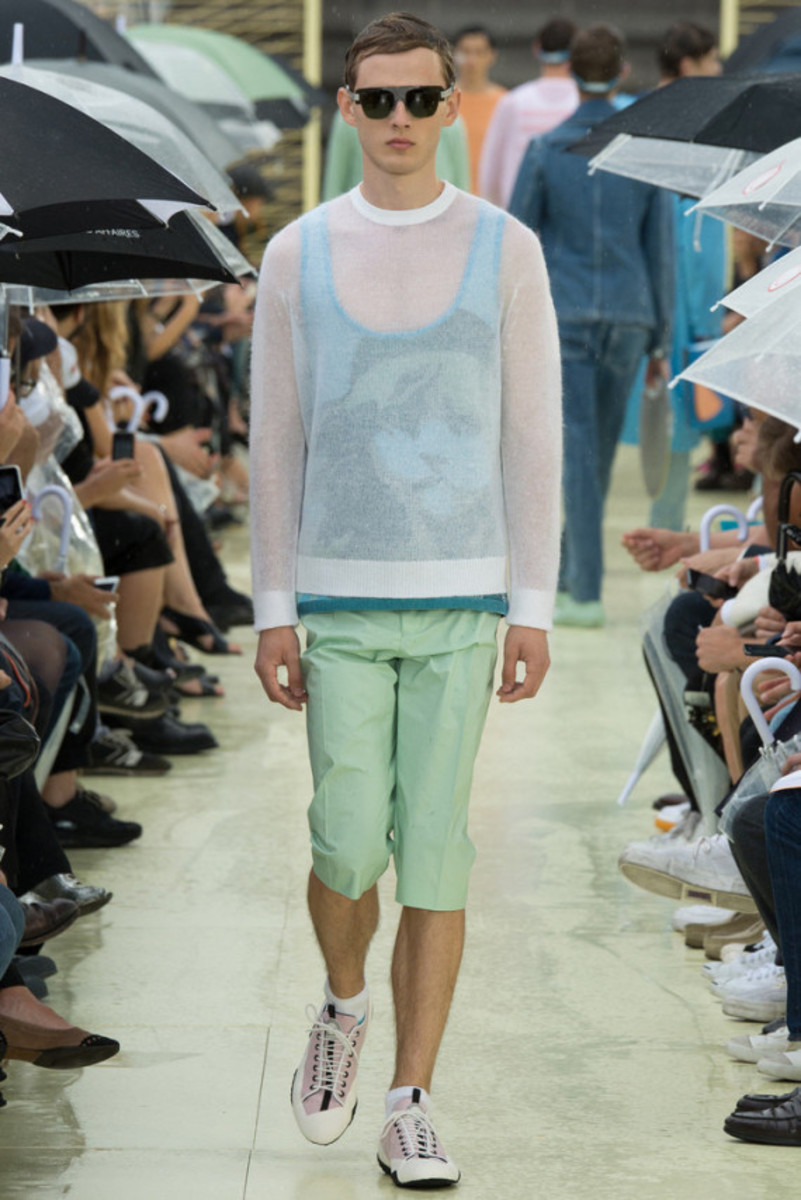kenzo-spring-summer-2015-collection-12