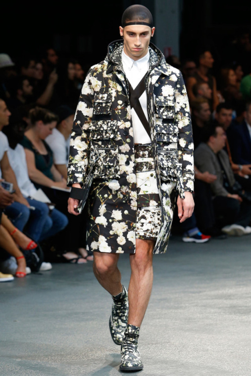 givenchy-spring-summer-2015-collection-18