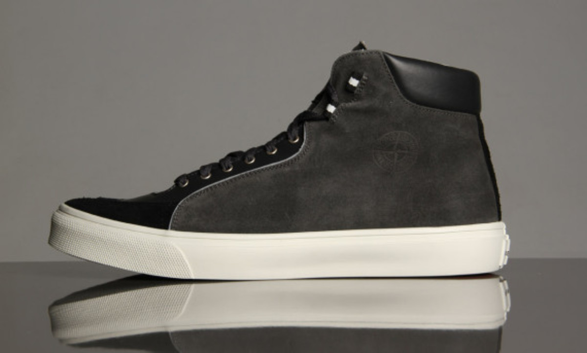 stone-island-diemme-high-top-sneakers-fall-winter-2014-f