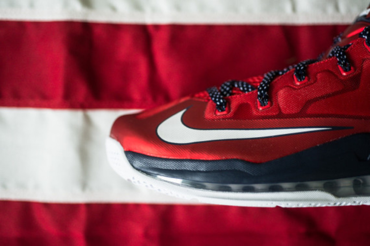 nike-basketball-independence-day-2014-collection-04