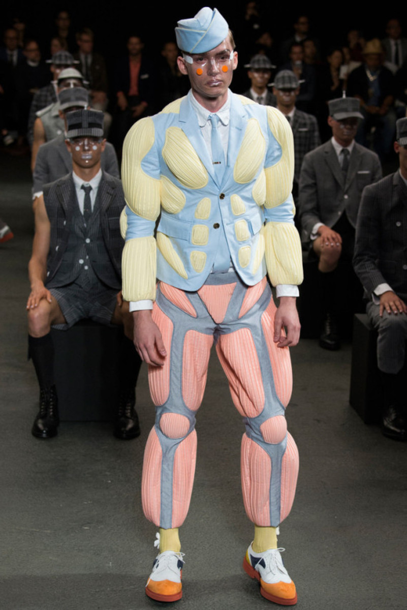 thom-browne-spring-summer-2015-collection-15