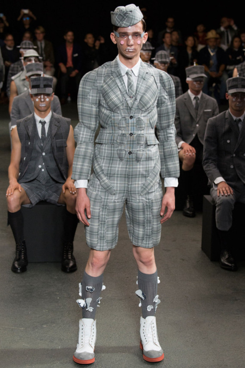 thom-browne-spring-summer-2015-collection-05