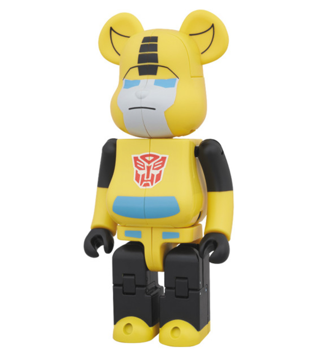 transformers-medicom-toy-transformable-bearbrick-200-percent-set-02