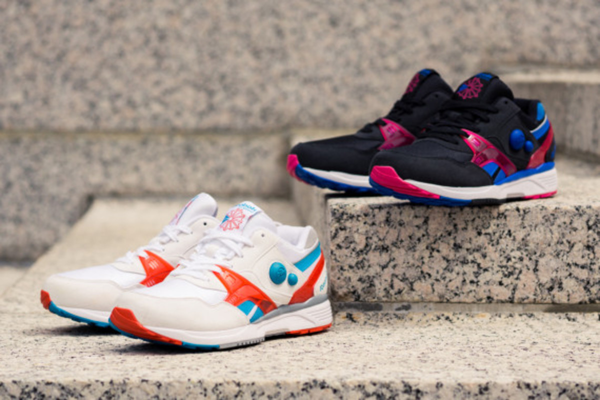 reebok-classic-pump-dual-runner-spring-2014-collection-02