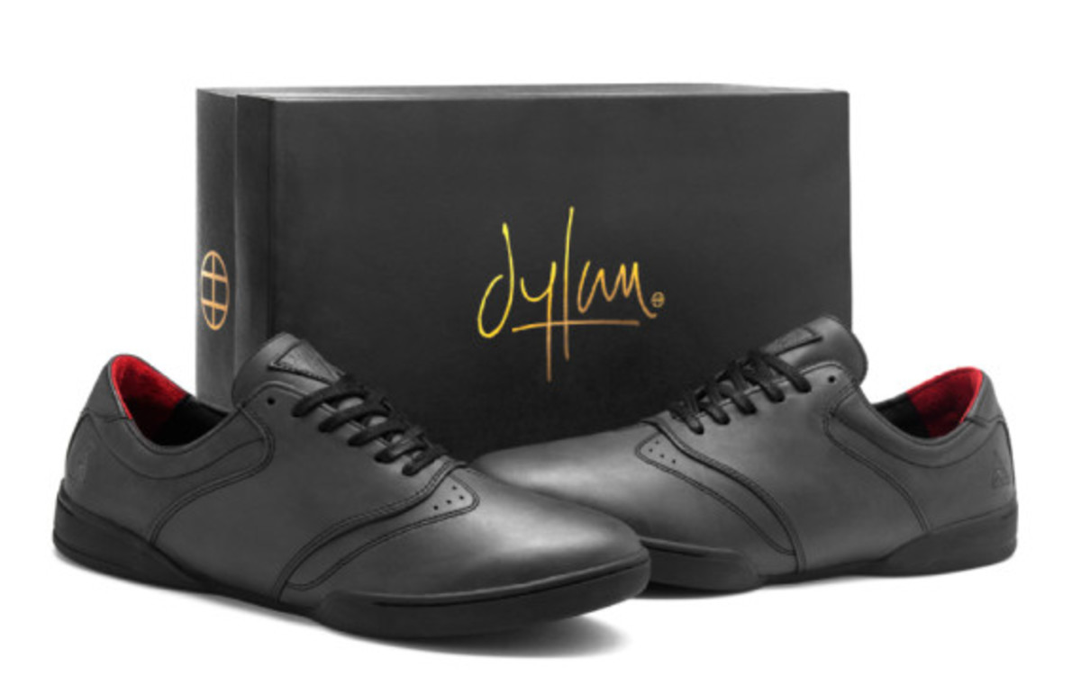 huf-fall-2014-footwear-collection-delivery-1-03
