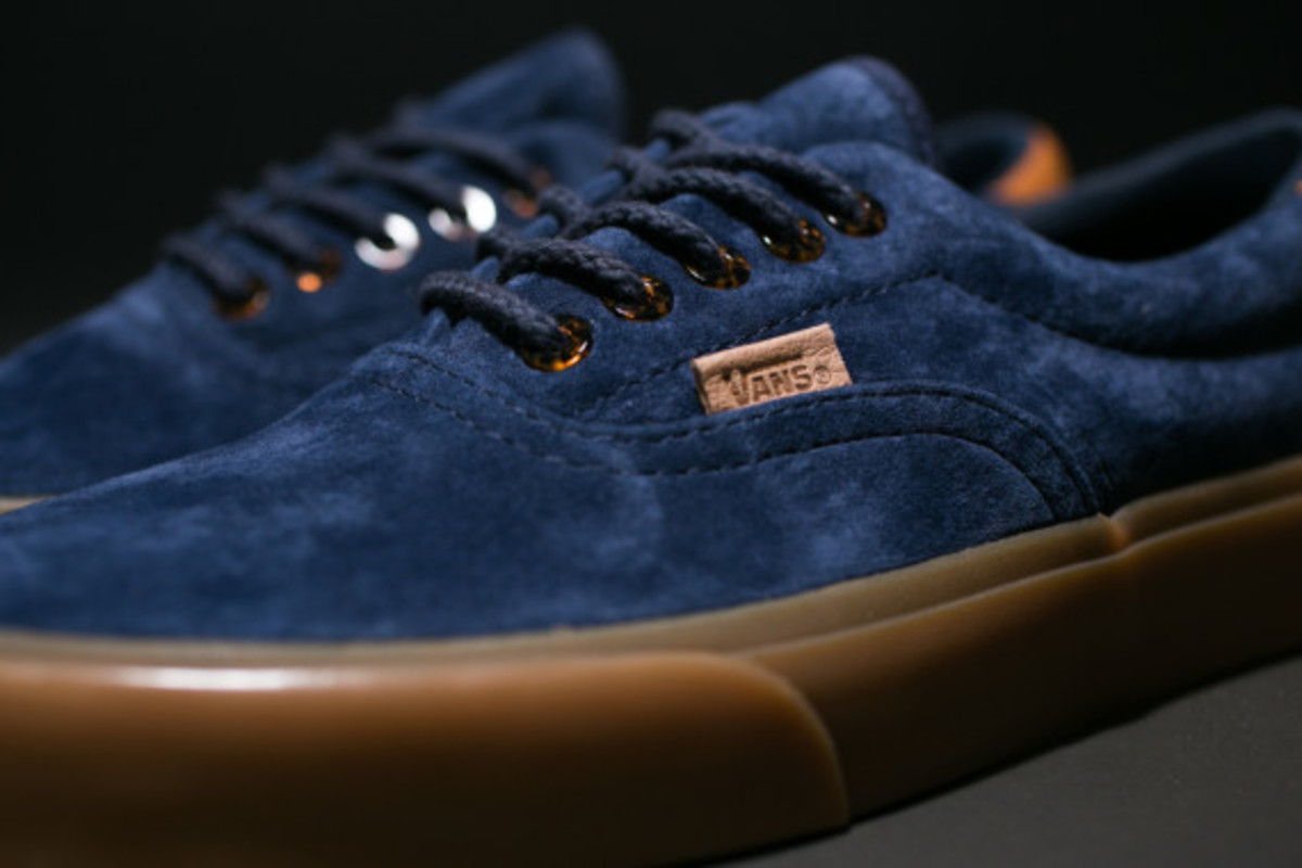 vans-california-era-59-summer-suede-pack-07