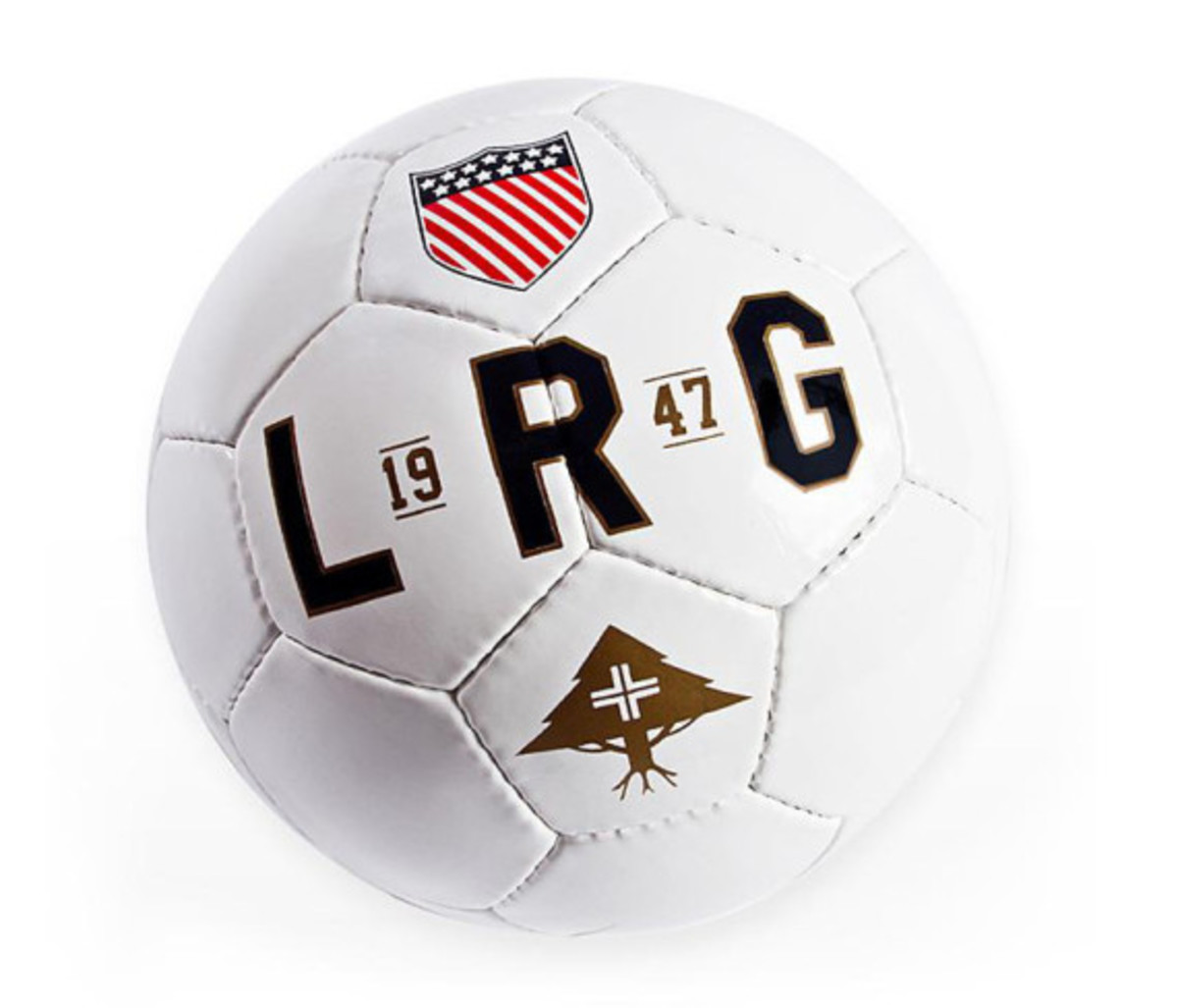 lrg-lifted-national-anthem-soccer-ball-02