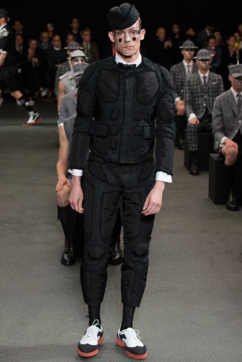 thom-browne-spring-summer-2015-collection-18