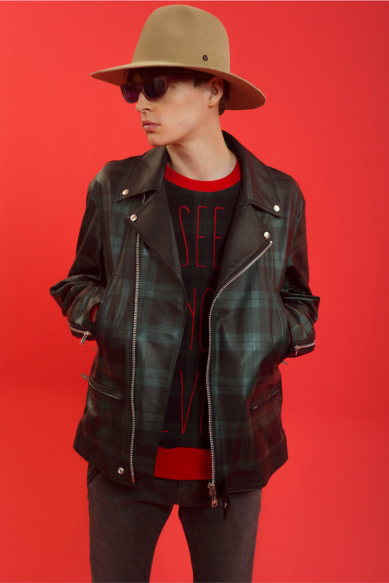 undercover-spring-summer-2015-collection-09