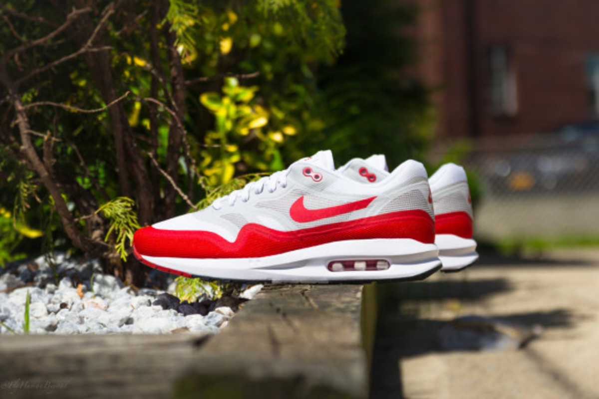nike-air-max-1-lunar-og-sport-red-06