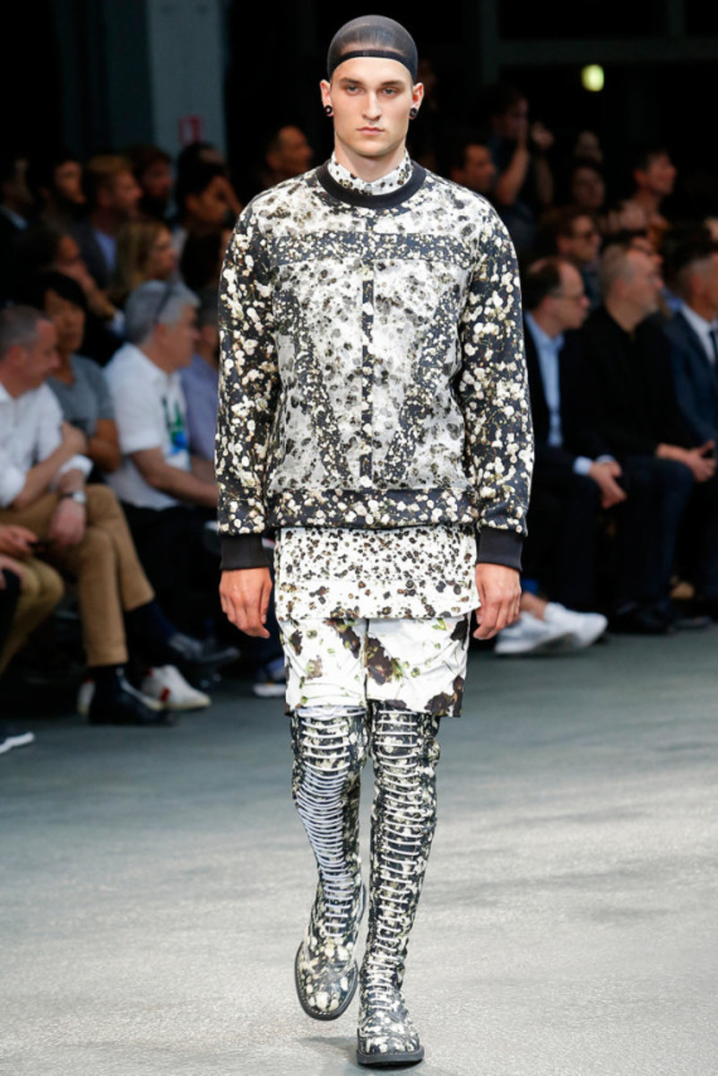 givenchy-spring-summer-2015-collection-19