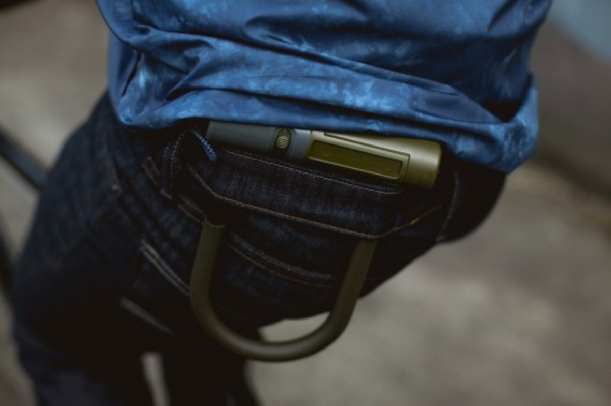 levis-commuter-fall-winter-2014-collection-lookbook-04