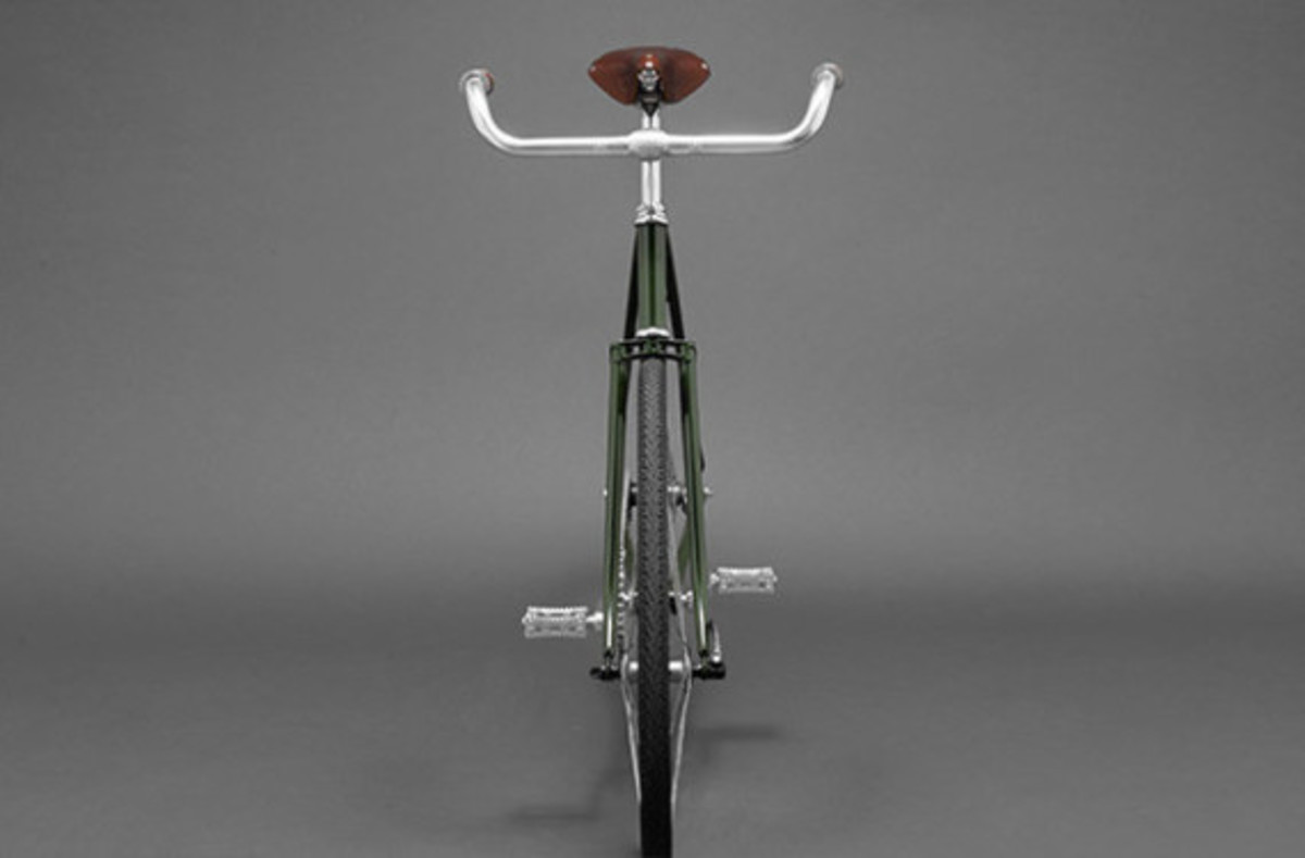 horse-cycles-kaufmann-mercantile-single-speed-bicycle-03