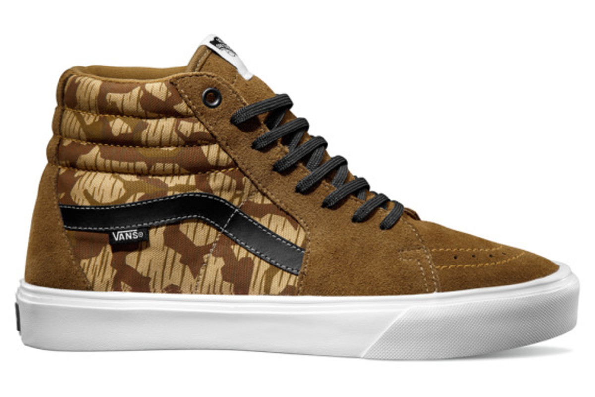 vans-lxvi-classic-lites-collection-16