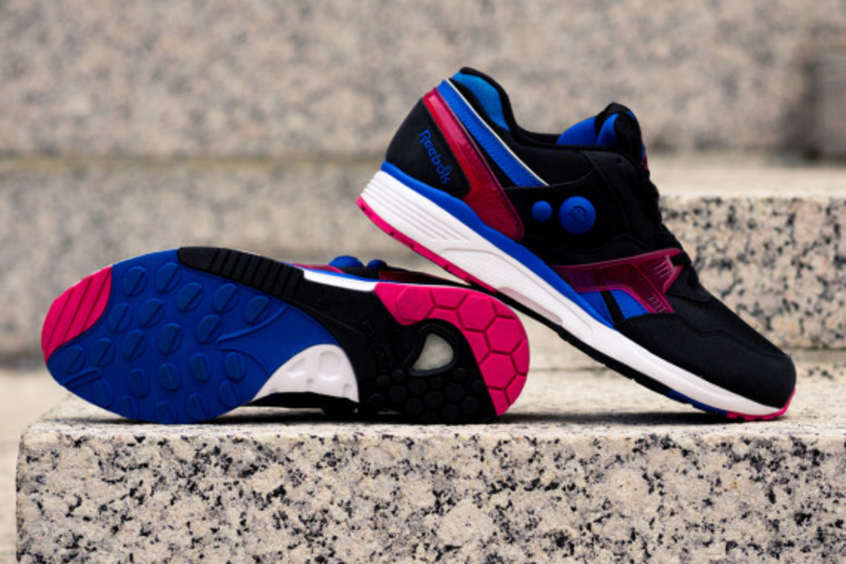 reebok-classic-pump-dual-runner-spring-2014-collection-04