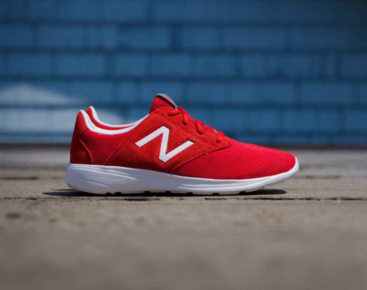 new-balance-1320-july-2014-releases-01