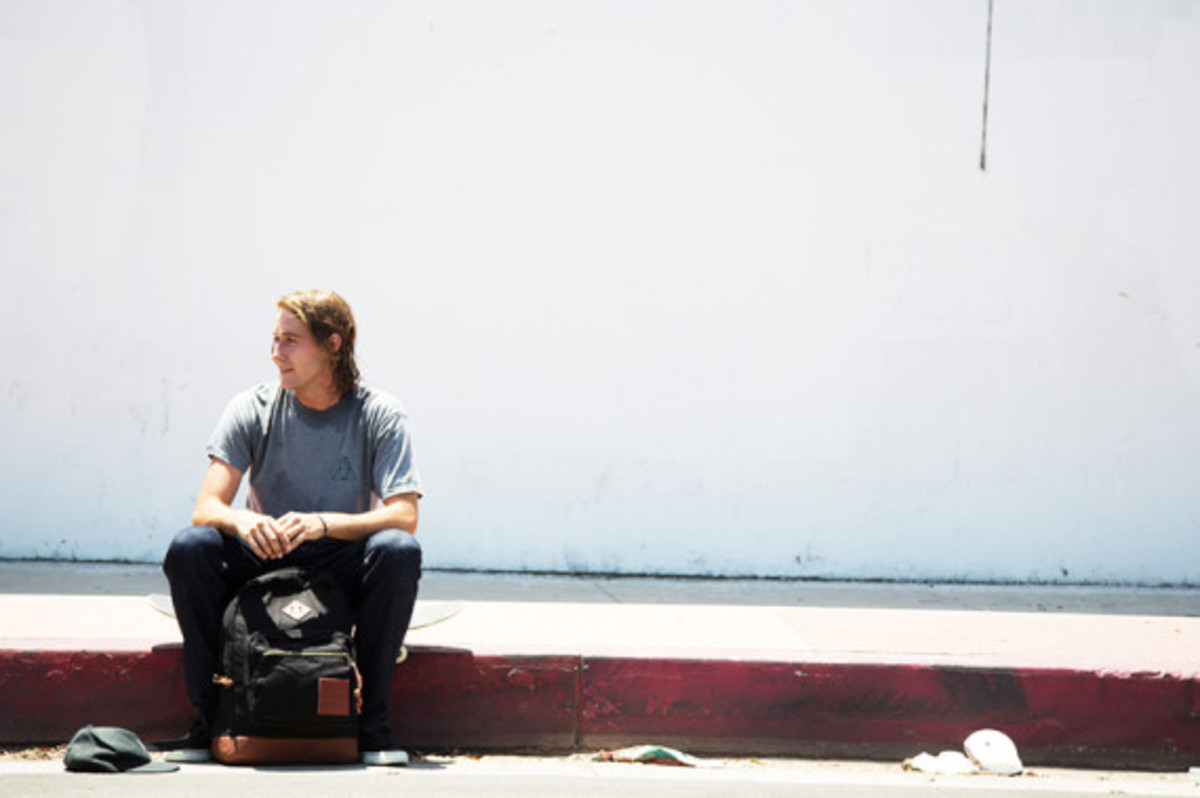 huf-red-wing-jansport-collaboration-pack-08