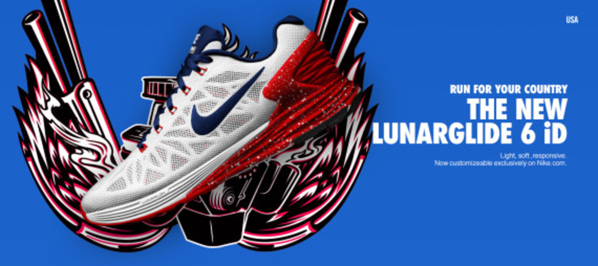 nike-unveils-the-lunarglide-6-k