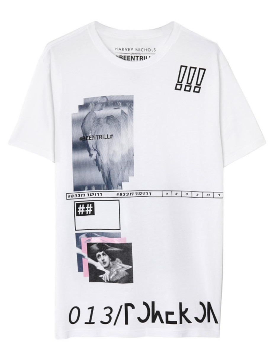 been-trill-harvey-nichols-collaboration-collection-02