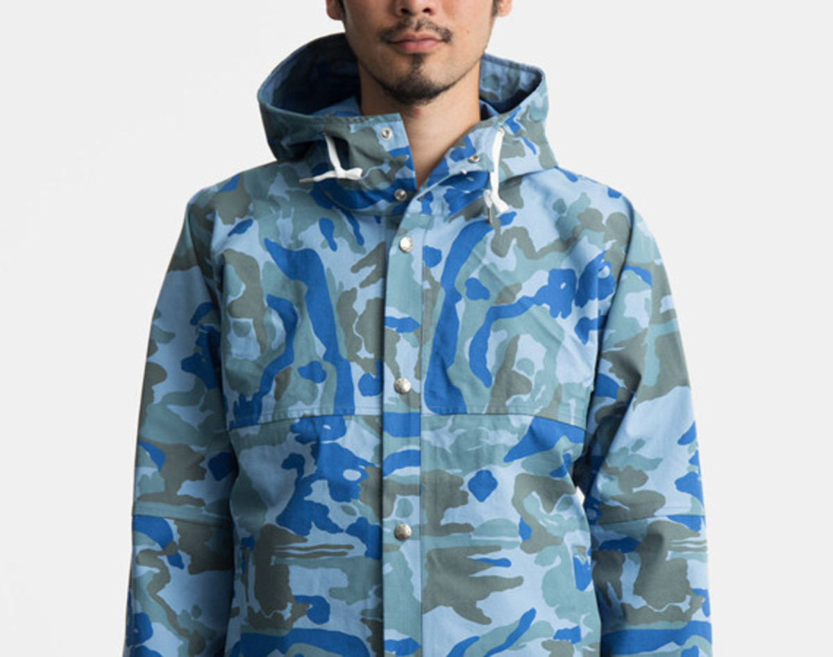 nanamica-gore-tex-camouflage-cruiser-jacket-01