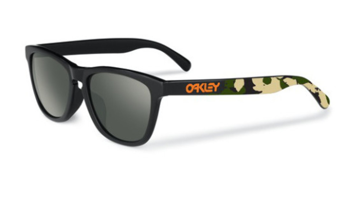 oakley-eric-koston-2014-collection-06