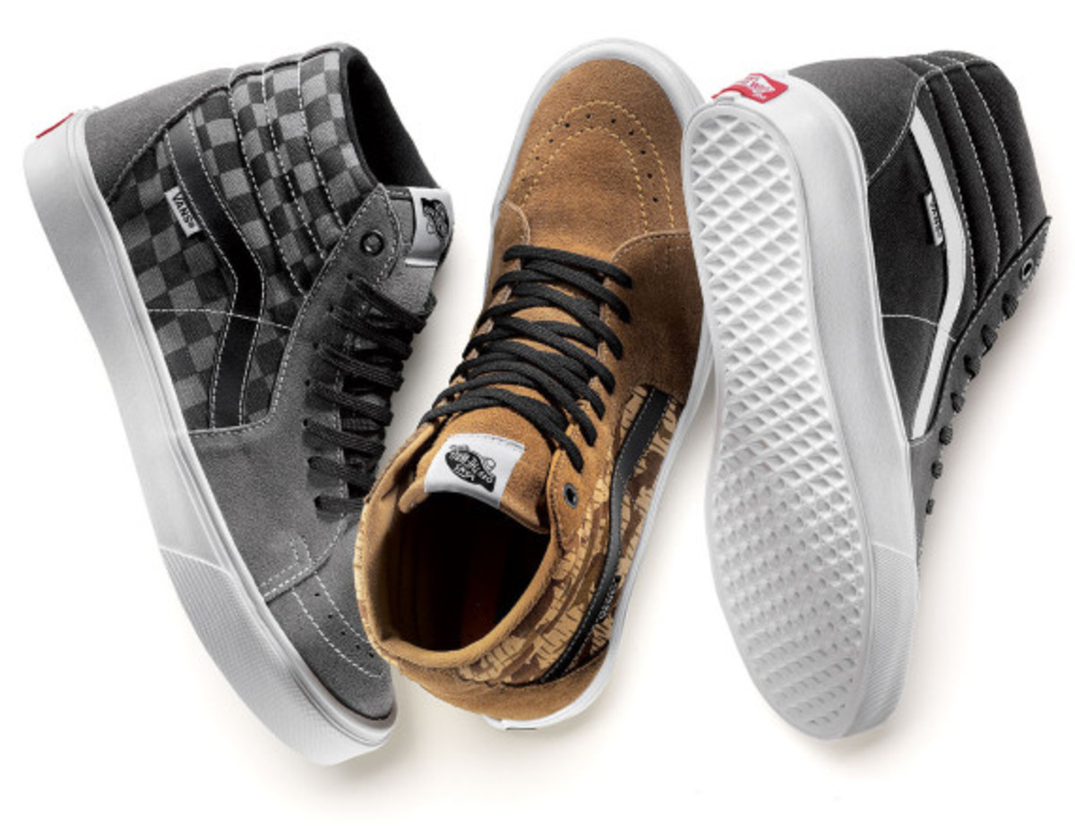vans-lxvi-classic-lites-collection-04