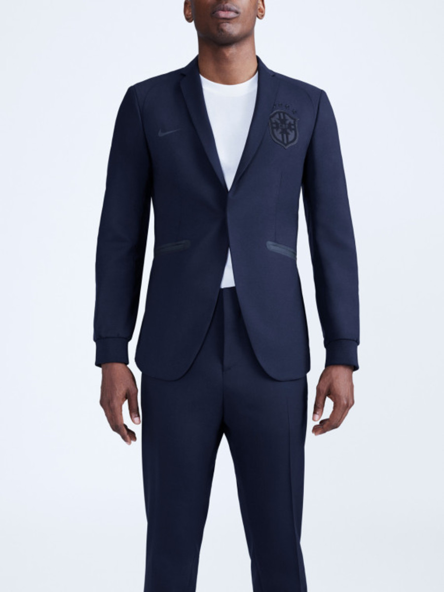 nike-98-suit-by-ozwald-boateng-04